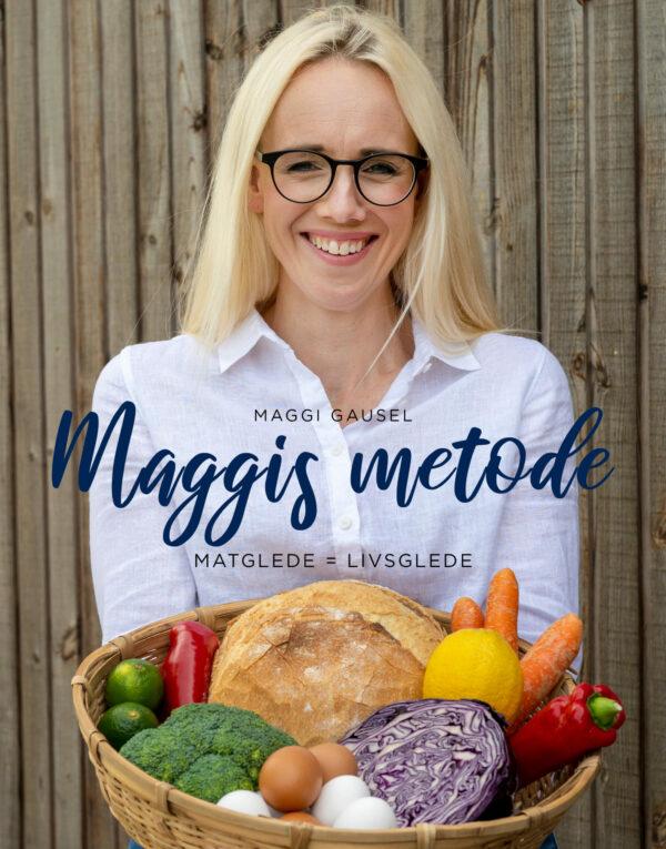 Maggis metode cover