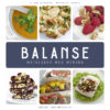 Balanse-forside